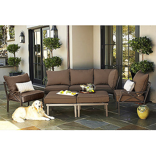 plastic patio furniture walmart - Walmart Patio Lounge Chairs. Full Size Of Round Lounge Chair