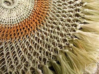 fiber craft