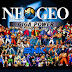 Download Neo Geo Games Collection Free With Emulator