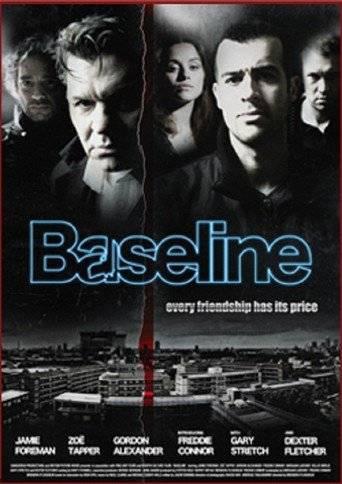 Baseline (2010) ταινιες online seires xrysoi greek subs