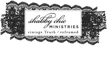 Shabby Chic Ministries