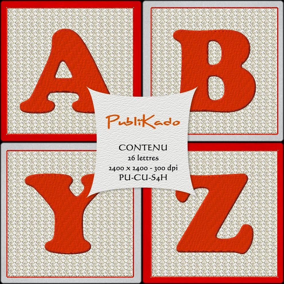 http://3.bp.blogspot.com/-UW9nQ_OQPJk/VTAEXvvKplI/AAAAAAAAN1E/7HfdgQIjkzg/s1600/Alphabet%2Bde%2BNo%C3%ABl%2B%23%2B1%2BPREVIEW.jpg