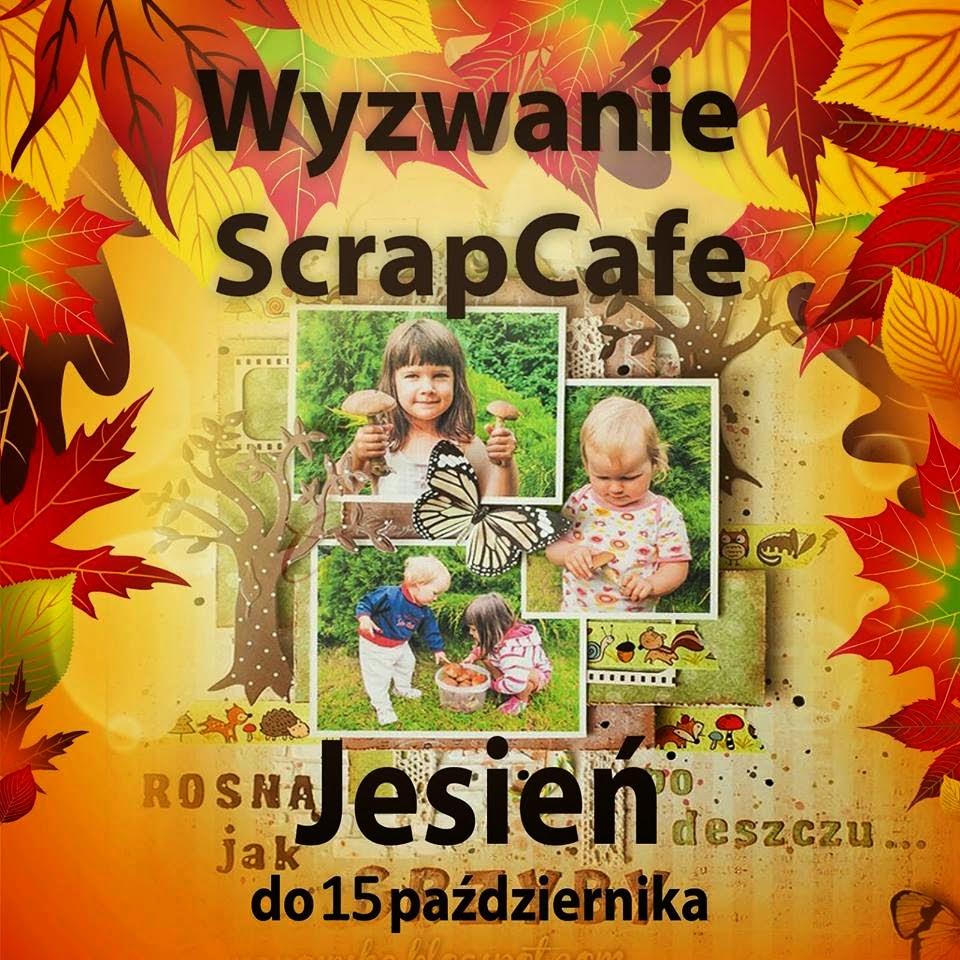 http://scrapcafepl.blogspot.com/2014/10/723-jesienne-wyzwanie.html