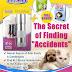 Product Review UV Light PRO Blacklight Flashlight Pet Urine Stain Detector