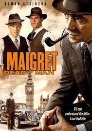 Thám Tử Maigret 2: Người Đã Khuất - Maigret's Dead Man