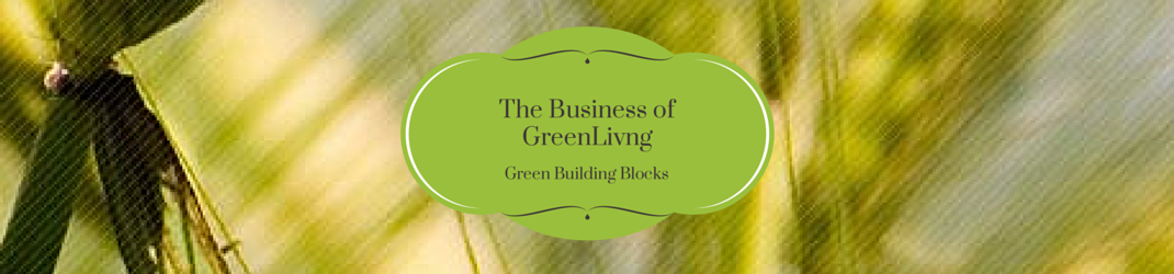 Business Green Living