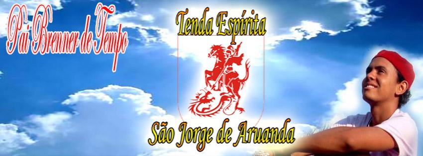 Tenda Espirita São Jorge de Aruanda