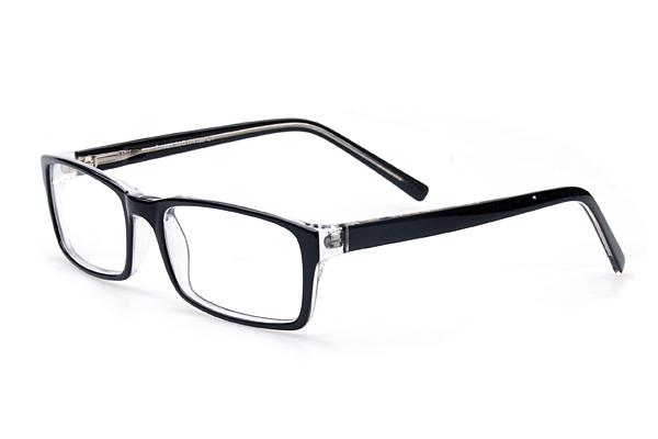 Cuida de tus lentes de manera sencilla la gran bodega - Como limpiar los cristales sin dejar marcas ...
