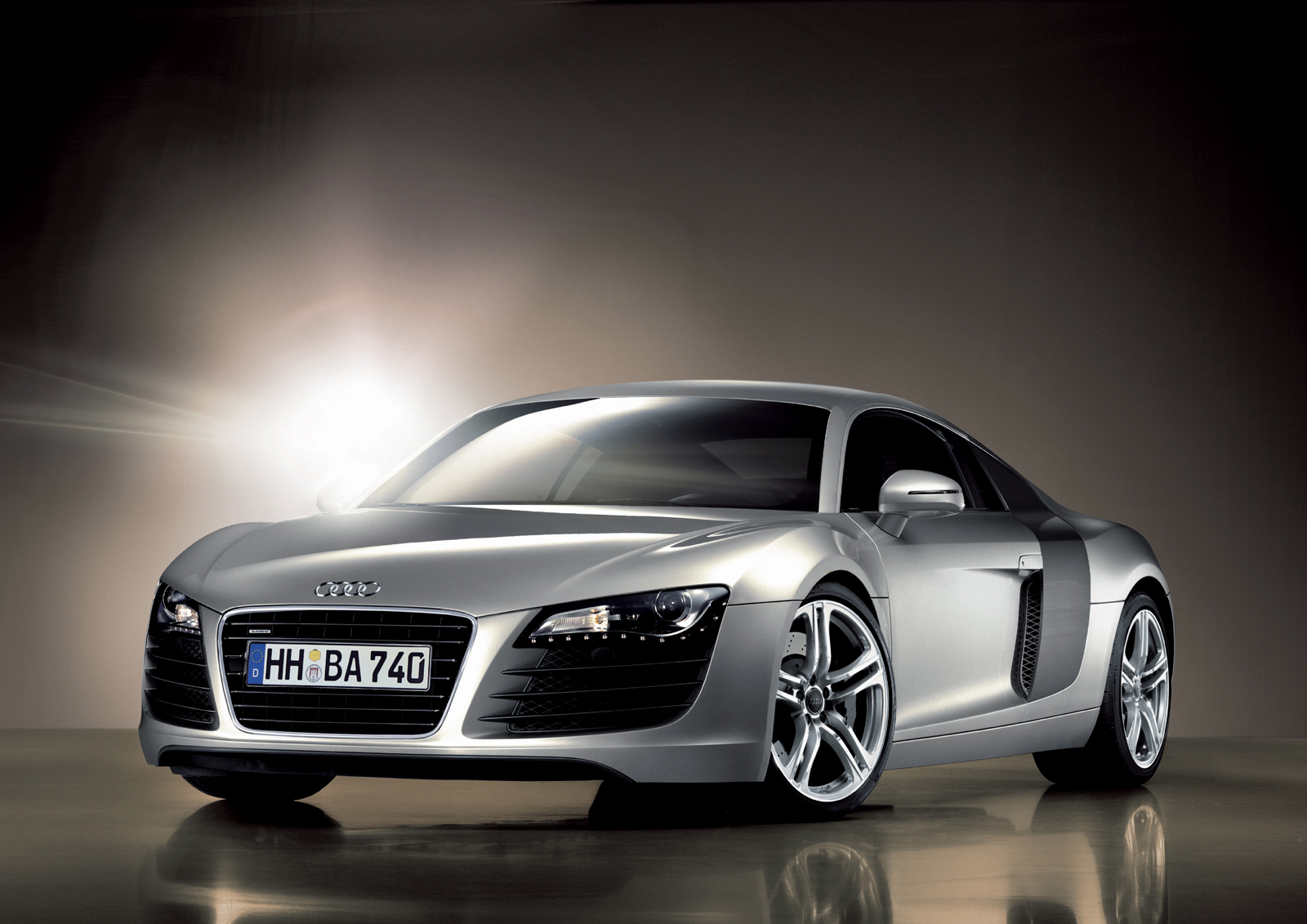 This Company Provides Automobiles Worldwide. For Audi Lovers Here Is Cool  Collection Of Audi Wallpapers And Pictures Of Audi Cars
