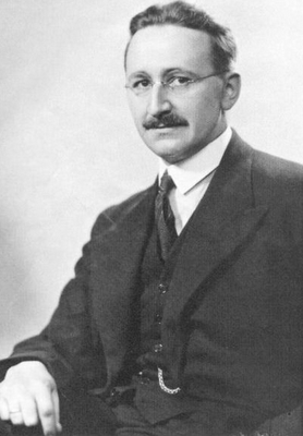 FredHayek What Does Lent Tell Us About Markets and Morals?