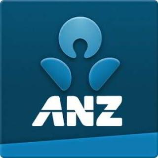 Lowongan Kerja Teller di Bank ANZ Indonesia