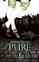 Pure, Andrew Miller