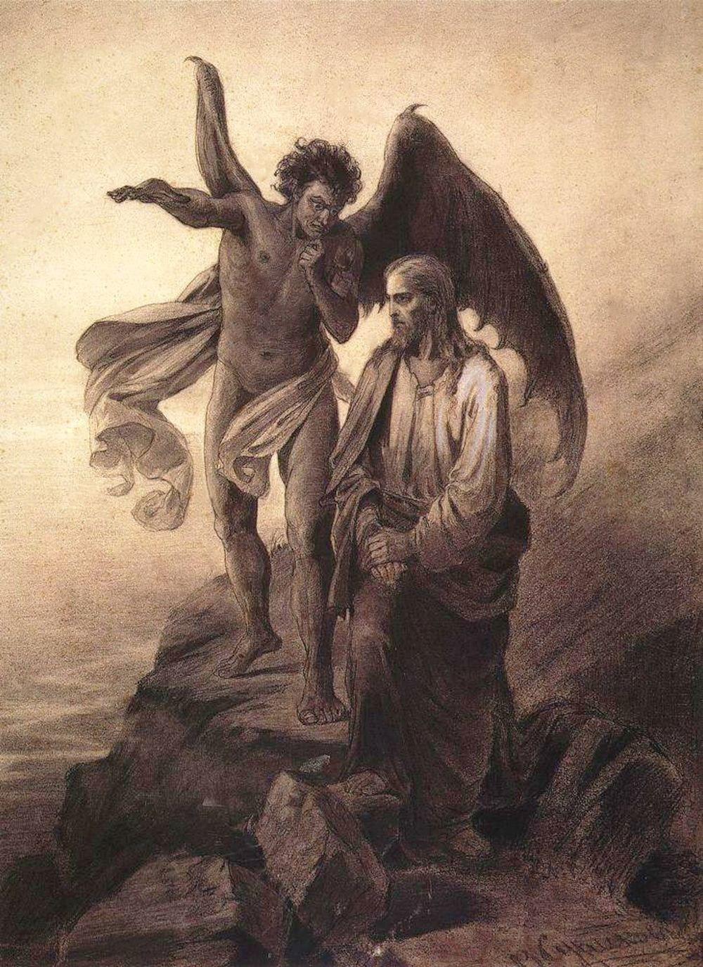 MARIOLANDblog - Blog über Gott und die Welt: 03/13