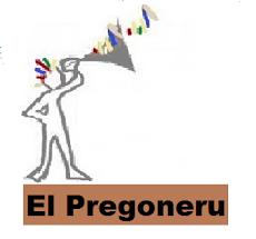 CIERRE DEL PREGONERU