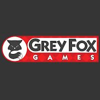 http://greyfoxgames.com/