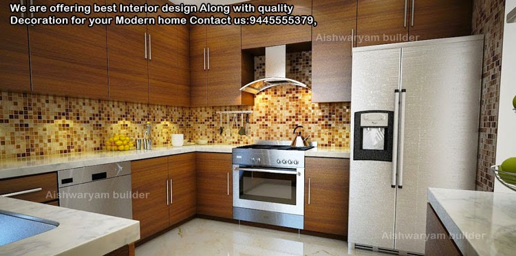 Contractors In Chennai Modern Kitchen Ideas Modular Kitchen Ideas Modern Kitchen Cabinets