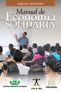 MANUAL D'ECONOMIA SOLIDÀRIA