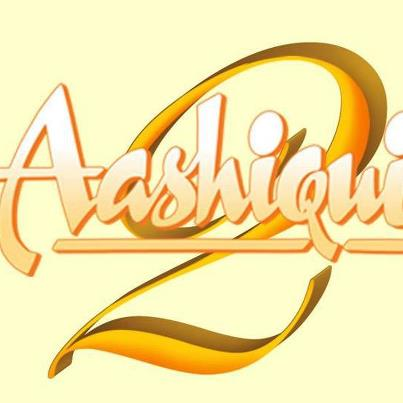 dMIG2Z8 Aashiqui 2 (2013) MP3 Movie Songs Download