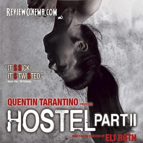 """<img src=""""HOSTEL II.jpg"""" alt=""""HOSTEL II Cover"""">"""
