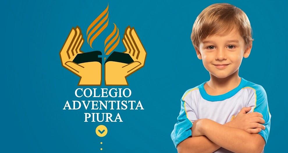 Colegio Adventista Piura
