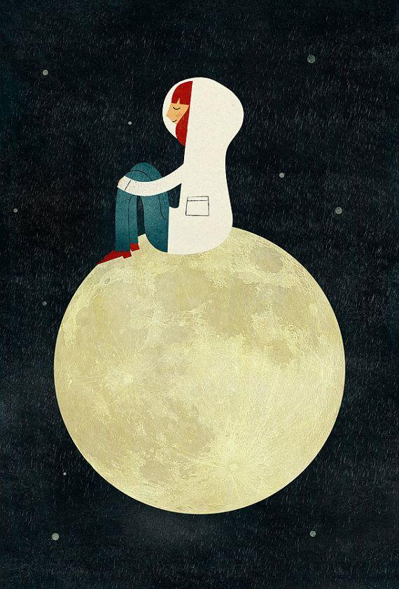 http://3.bp.blogspot.com/-UWMexX-MWAI/Vagf9s5F_fI/AAAAAAAANt4/qOVoil1bVkQ/s400/moon.jpg