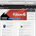VMware Fusion の入手とインストール