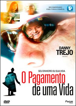 capa Baixar Filme O Pagamento de Uma Vida   Dublado
