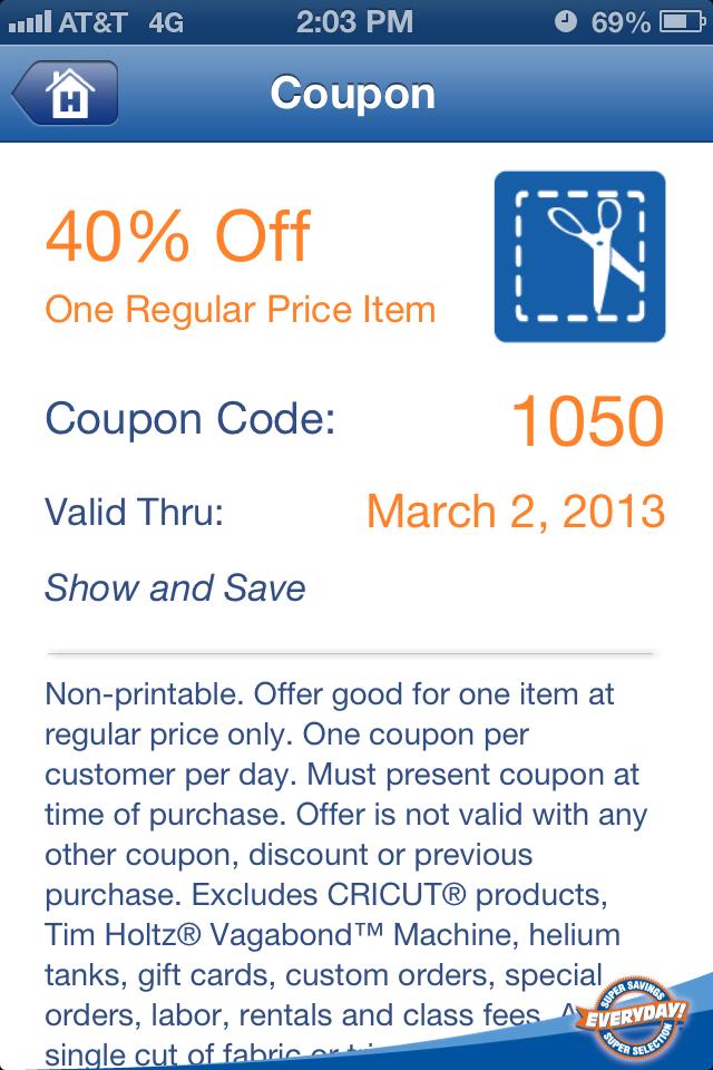 Bp hobbies coupon code