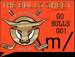 San Francisco Bulls!