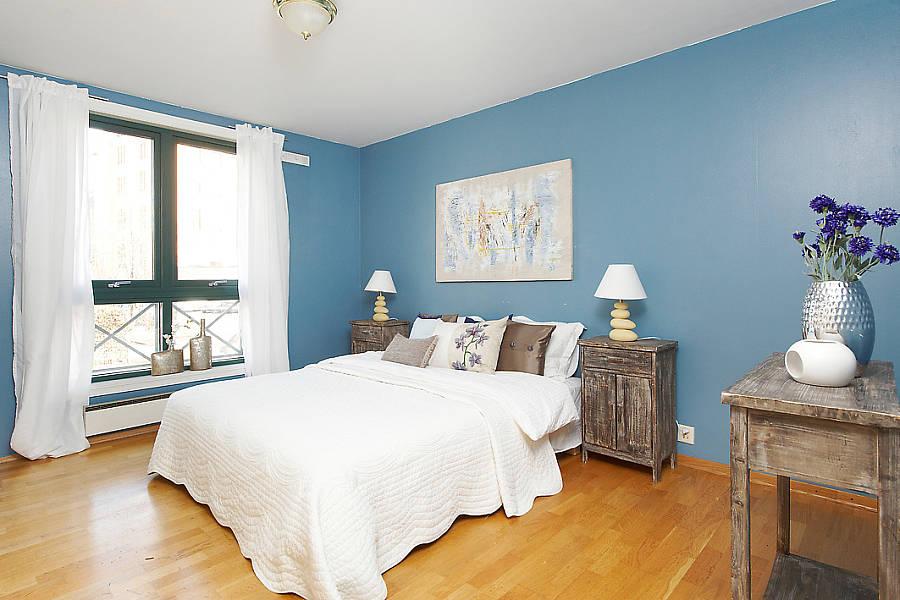 decoracao de interiores quartos de dormir: Achados de Decoração: DECORAÇÃO DE QUARTOS: MAS NÃO PODE DORMIR