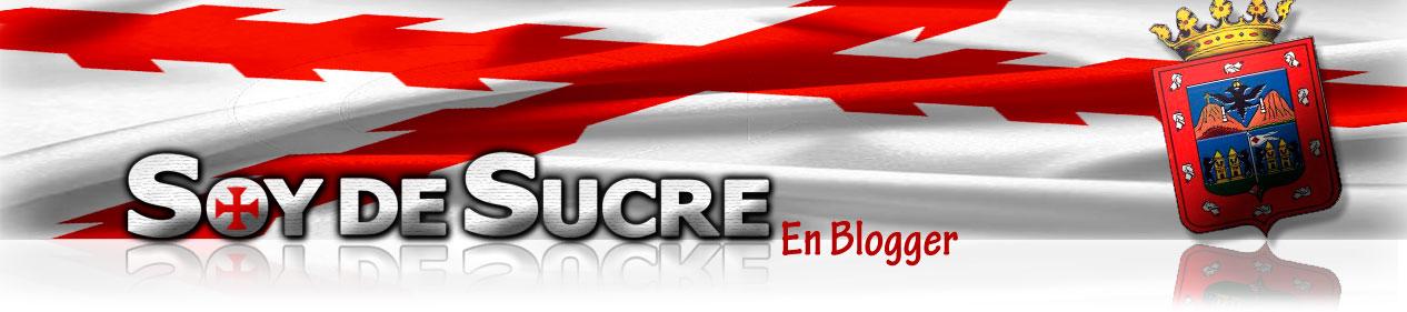 Soy de Sucre