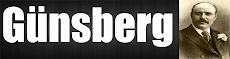 Günsberg