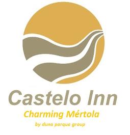 CASTELO INN