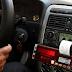 Μεθυσμένος οδηγός ταξί παρενόχλησε σεξουαλικά νεαρή επιβάτιδα...