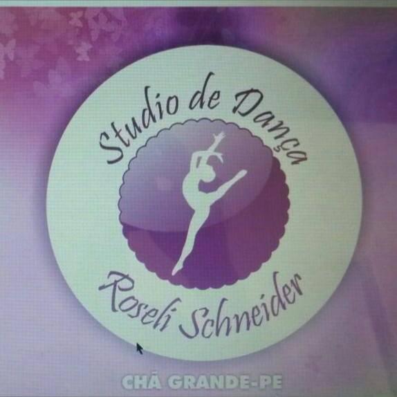 Studio de Dança Roseli Schneider