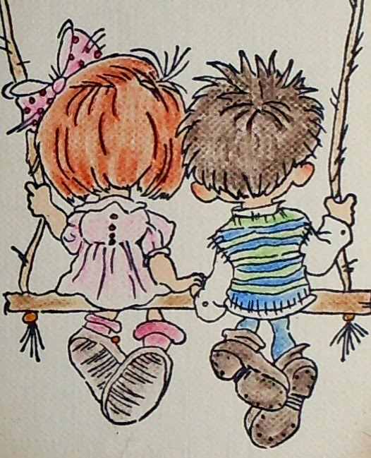 wedding anniversary wishes for friend. wedding anniversary wishes for