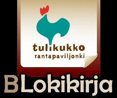Tulikukko по-русски