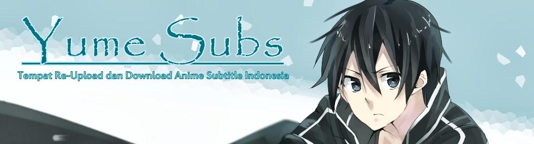 Yume Subs