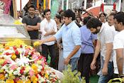 Last Regards to Akkineni Nageswara Rao-thumbnail-78