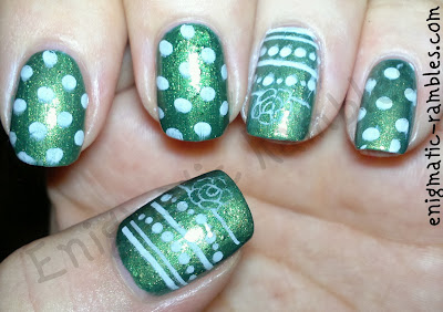 rimmel-camouflage-sinful-colors-snow-me-white-m79