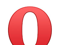 Free Download Opera 32.0.1948.69 Update Terbaru 2015
