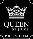 Współpraca z Queen of Juice