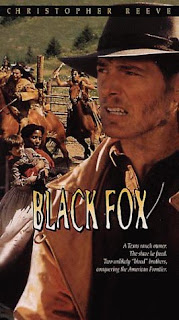 Black Fox 1995