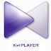 Download KMPlayer for windows 8.1