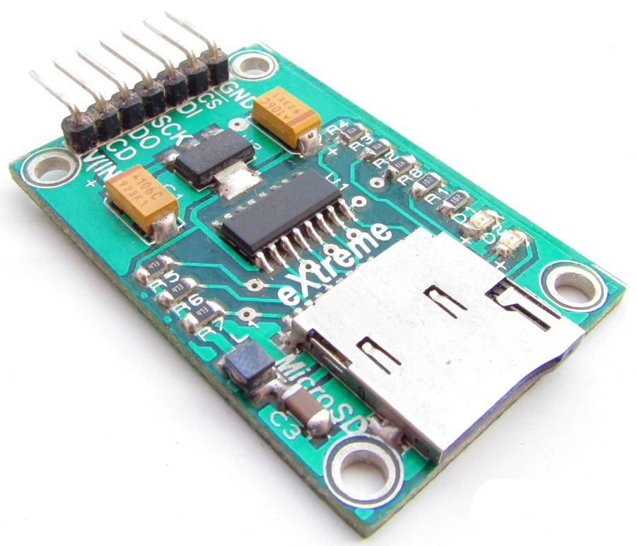 adapter купить Киев - arduino-uacom