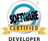 Salesforce Certified Developer