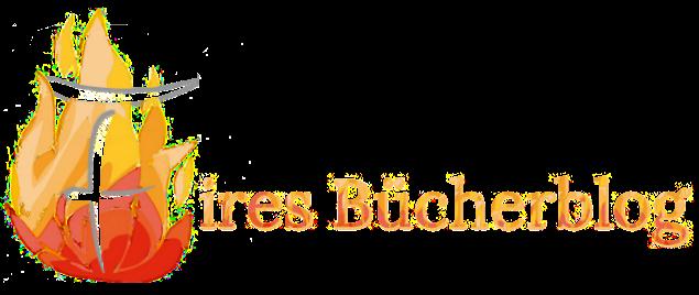 Fires Bücherblog