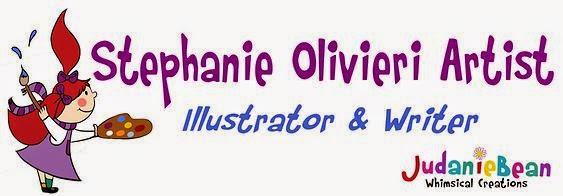 Stephanie Olivieri