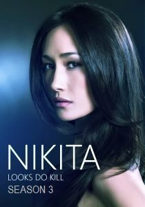Xem phim Sát Thủ Nikita Phần 3