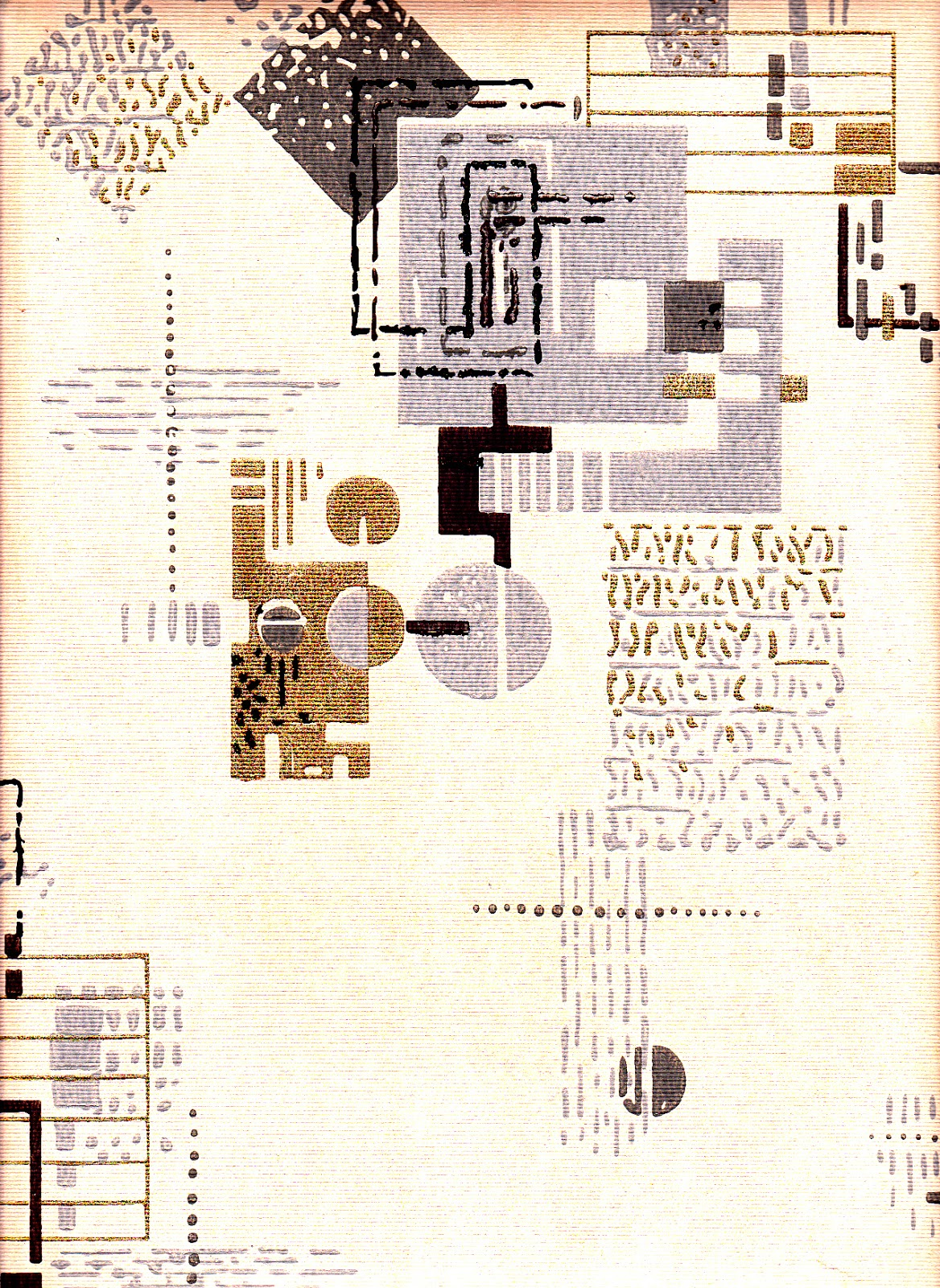 http://3.bp.blogspot.com/-UWax1Nt_ank/UTjmzUjHJLI/AAAAAAAAB44/vpIlABSfGgs/s1600/more+vintage+wallpaper_0007.jpg